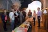 Die Rostocker Zooschule feierte ihr Jubiläum