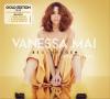 """Vanessa Mai – die """"Regenbogen Gold Edition"""""""