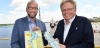 Das maritime Erbe Rostocks auf einen Blick